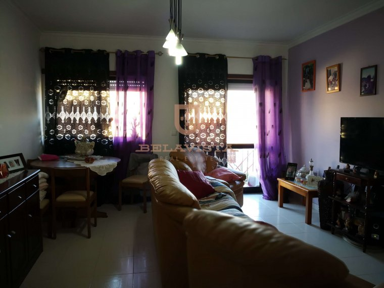 Appartement Ourem Portugal