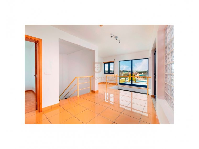 Appartement Albufeira Portugal